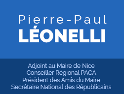 Pierre-Paul Leonelli